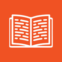 Programming /<br>Planning