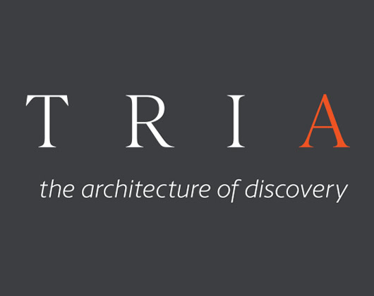 TRIA Launches, Bringing the Architecture of Discovery to Science and Technology Organizations