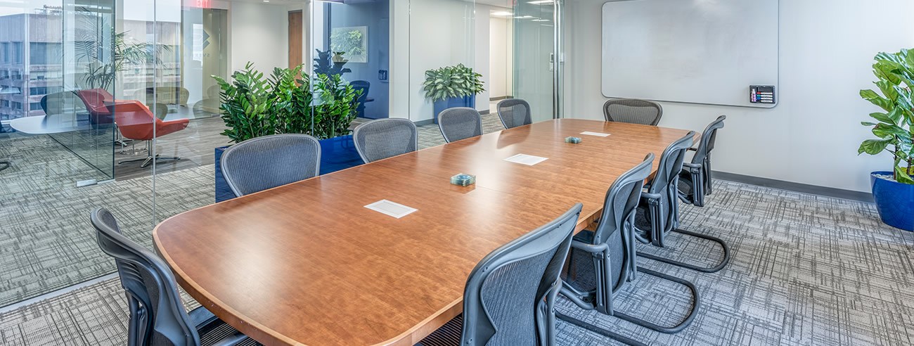 Sverica Capital Management