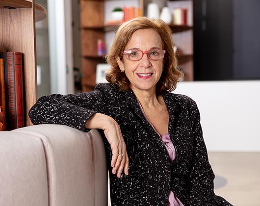 Jane Hughes, RA