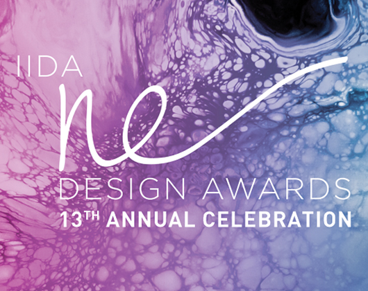 Event Spotlight: 2020 IIDA New England Design Awards